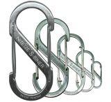 Nite Ize S-Biner Versatile Carry Biners