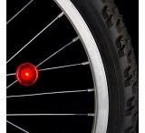 Nite Ize See 'Em LED Spoke Wheel Lights