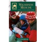 "Stackpole Books: ""first Aid, Safety, & Rescue"""