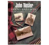 Nosler Book 50160