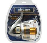 Okuma Avenger 80B Spin Reel