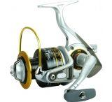 Okuma Safina Pro 65 Spinning Reel