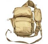 OPMOD MCS 1.0 Bi-Modular Sling Bag w/ 2 Detachable Bags