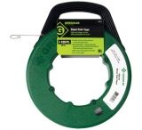 Greenlee 07500 50ft Fiape Assembly 332-438-5H