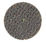 Dremel 1.25dia Supr Dty Cutoff Wheel 114-426