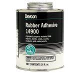 Devcon 1paint Devcon Rubberbonding 230-14900