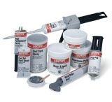 Loctite 1lb Kit Steel Puttyreplaces 19 442-99913