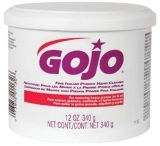 Gojo 4.4lb.plastic Cartridgehand Cl 315-1135-06