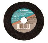 Makita 4in Cut-off Wheel For Ferrous 5011142496
