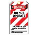 Brady Heavy Duty Indo Not Operatein 262-65520