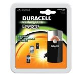 Duracell Pocket Charger 243-PPS4US0001