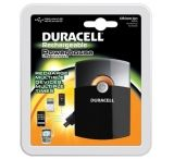Duracell Powerhouse Charger 243-PPS3US0001