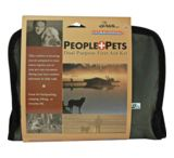 Outdoorx People/pet First Aid Kit
