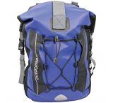Overboard Gear Waterproof Backpack