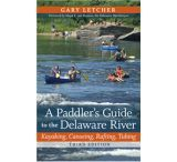 Rutgers Univ Press: Mid-atlantic: Paddling Guides