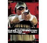 Panteao Productions Make Ready with Dave Harrington: 360 Degree Pistol Skill, Vol 2 DVD
