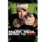 Panteao Productions Make Ready with Mark Redl: Intro to IDPA DVD