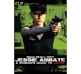 Panteao Productions Make Ready with Jessie Abbate: A Woman's Guide to USPSA DVD