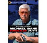Panteao Productions Make Ready with Michael Bane - Concealed Carry Video
