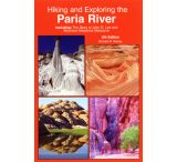 Kelsey Publishing: Paria River
