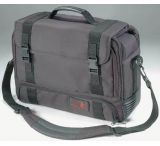 Pelican 1527 Convertible Travel Bag for Pelican 1520 Series Case