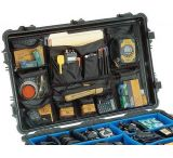 Pelican 1609 Photo Lid Organizer for Pelican 1600/1610/1620 Case
