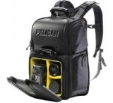 Pelican Urban Half Case Camera Backpack