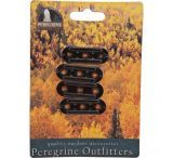 Peregrine Outfitters Peregrine Tent Line Tightners