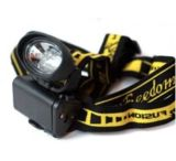 Photon Freedom Fusion Flashlight/Headlamp