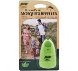 Pic Corp Pic Personal Sonic Mosquito Repeller