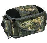 Plano Molding Fishouflage Bag
