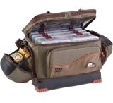 Plano Molding Guide Series Hydro-Flo Bag
