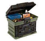 """Plano Molding Shooter's Case - 16.5"""" x 11.8"""" x 13.4"""""""