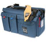 PortaBrace Size Wize Travel Case Camera Bag
