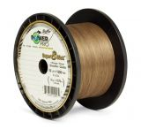 Power Pro 20 X 300Yd Fishing Line