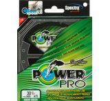 Power Pro 30 X 500 Yd Green Line