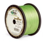 Power Pro 40 X 300Yd Fishing Line