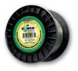 Power Pro 50 X 1500 Yd Green Line