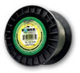 Power Pro 65 X 1500 Yd Green Line