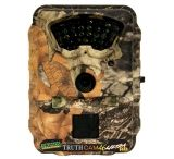 Primos Hunting 63044 Truth Cam Trail Camera 7 MP 1280x720 HD Camo