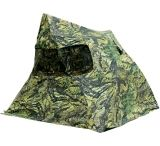 Primos Hunting Shack Attack Blind 60071