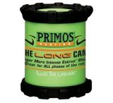 Primos The Long Can With True Grip 7063P