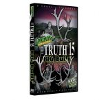 Primos Hunting The Truth 15 DVD - Big Bulls