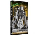 Primos Hunting The Truth 8 DVD - Calling All Coyotes