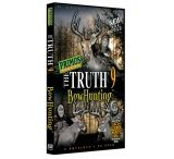Primos Hunting The Truth 9 DVD - Bowhunting