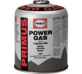Primus Stove Fuel - Primus Tri-Blend