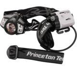 Princeton Tec LED Headlamp, Apex