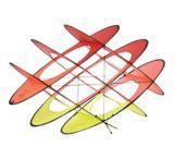 Prism Designs Eo6 Single Line Kite
