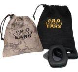 Pro Ears Predator Gold Pro 300 Pro Tekt Ultra 26 Maintenance Kit HY7