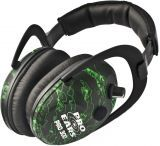Pro-Ears Zombie Edition Pro 300 Shooting Hearing Protection Headset